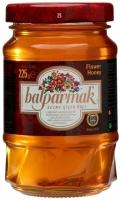 Kvetový med točený 225 g